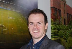 Lime Venue Portfolio appoints marketing head