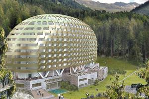 Switzerland invests in C&I offer