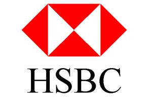 HSBC to open Meetings Industry Forum