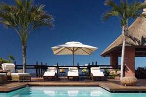 Abama Golf & Spa Resort opens luxury ocean-view suites