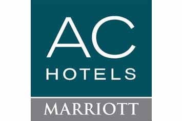 AC Hotels to open in Paris