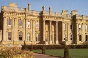 Indesit Company to hold annual conference at Heythrop Park