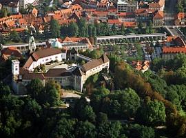Plaza Hotel Ljubljana to open in Slovenia