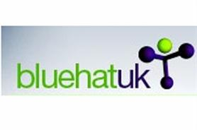Bluehat UK partners with Catalyst