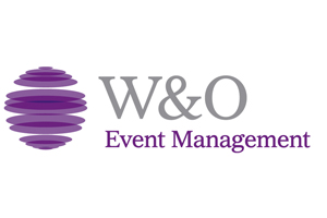 W&O Events adds three team members