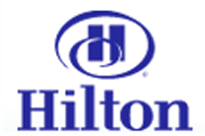 Hilton Worldwide to open Montenegro property