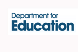 Department for Education awards deal to Creative Choice consortium
