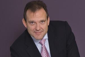 Nigel Cooper of Motivcom