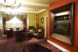Hallmark Hotel Manchester: new name and £5m refurb