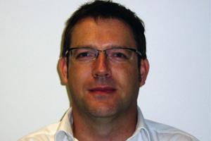 David Battley joins BI
