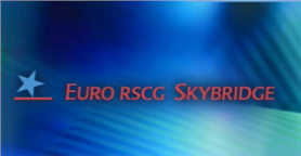 Paul Stoddart leaves Euro RSCG Skybridge