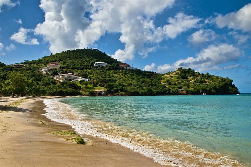 Royalton Grenada Resort to open March 2020