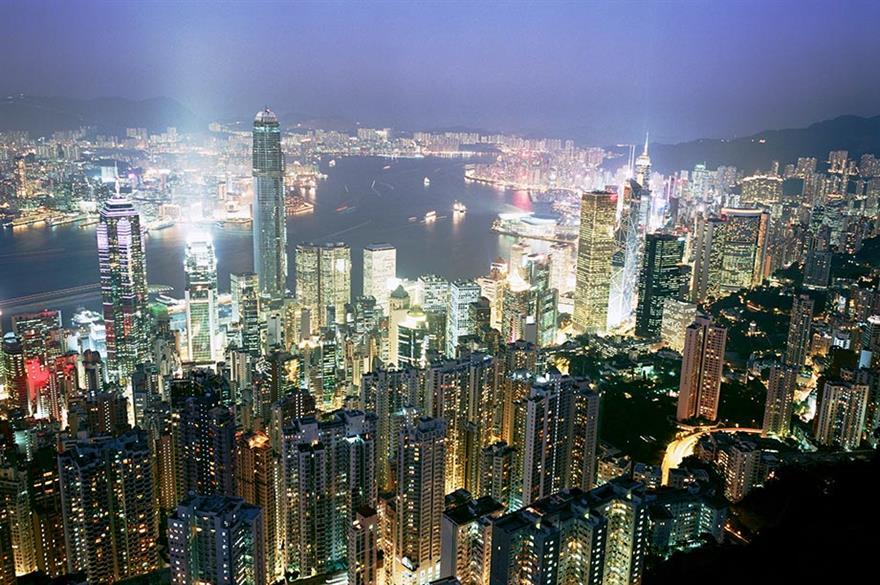 C&IT Awards: Destinations shortlist revealed