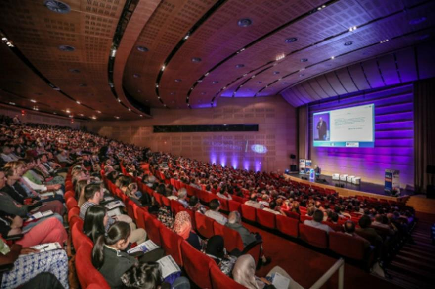 Two medical conferences will be staged in Cape Town