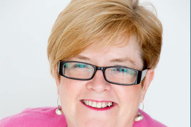 Jacqui Kavanagh elected HBAA vice chair