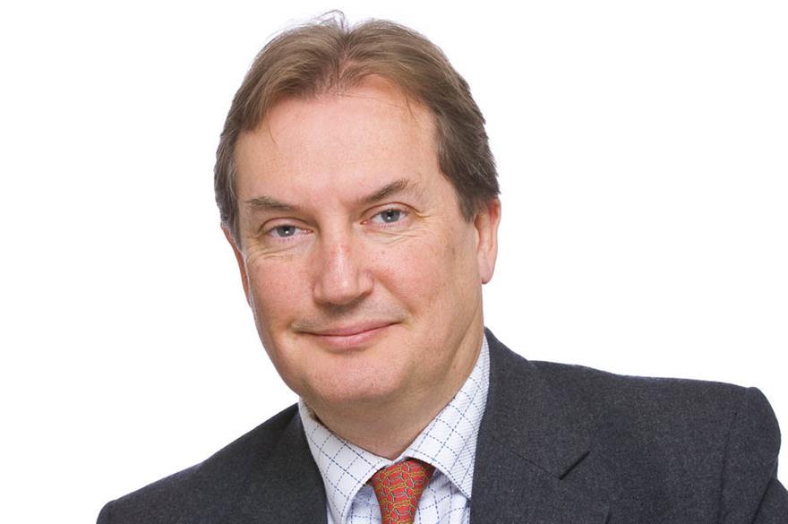 Jack Morton reports 41% drop in UK turnover