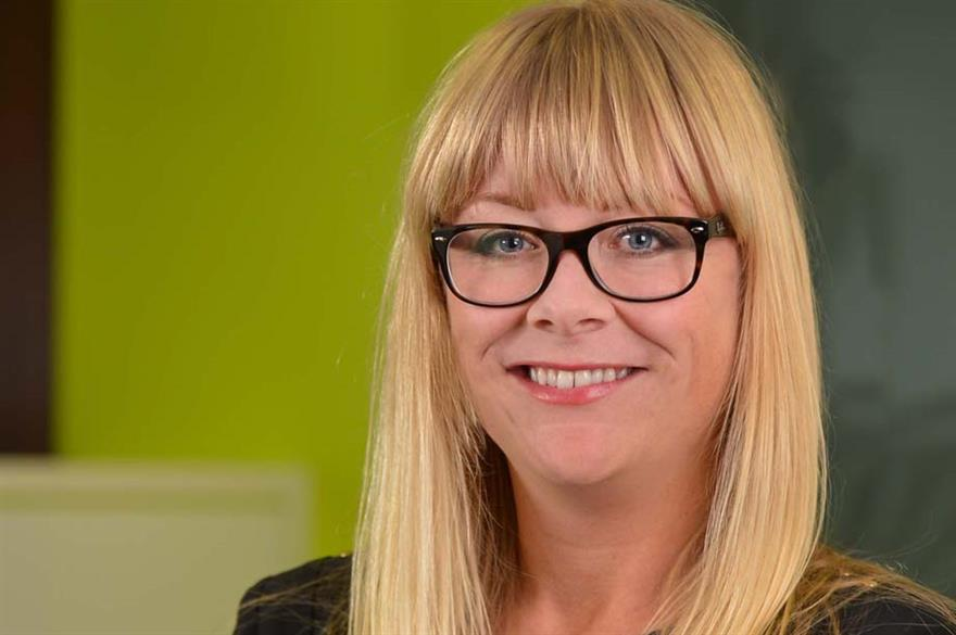 DFS appoints The Fresh Group