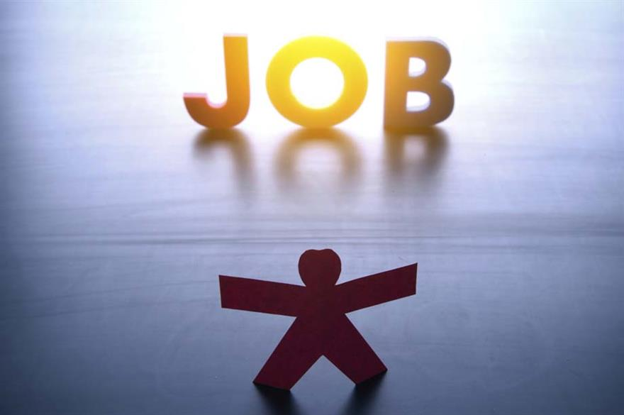 Grass Roots, CWT and Zibrant sign up for MPI jobseekers event
