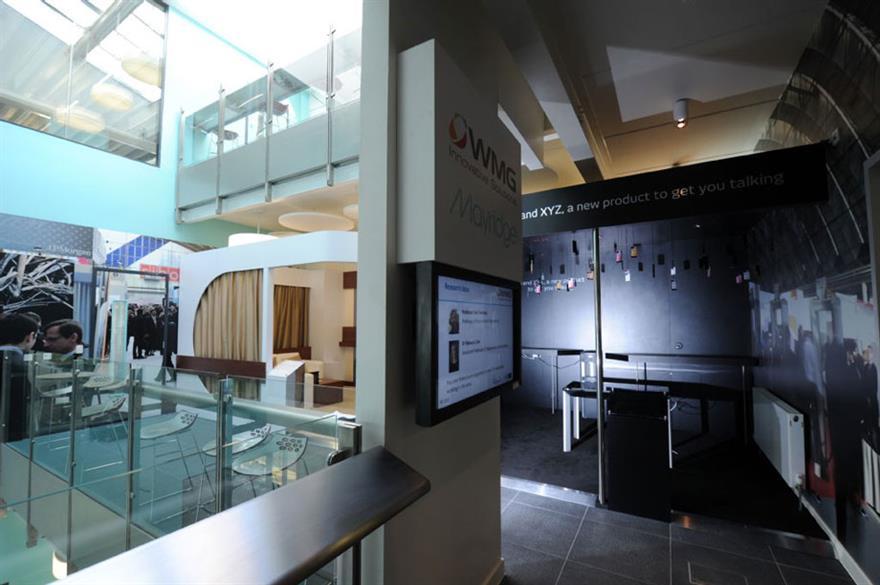 Mayridge to host exibitor webinar ahead of Mobile World Congress