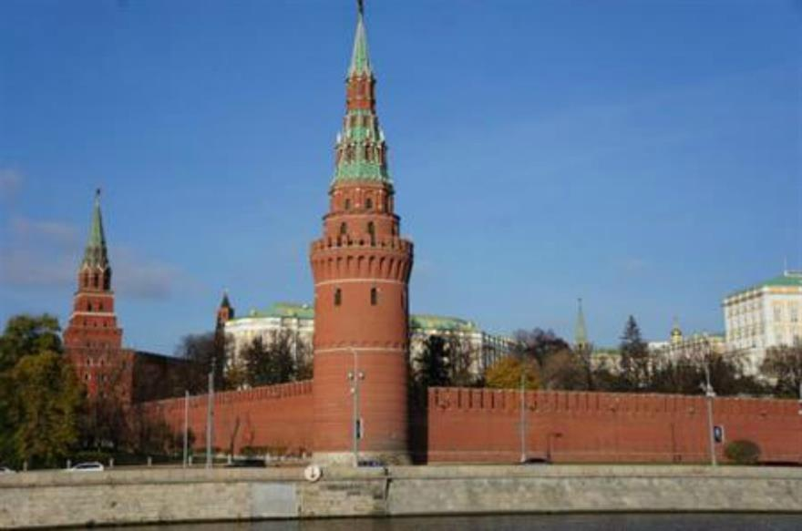Moscow: hosting two association events