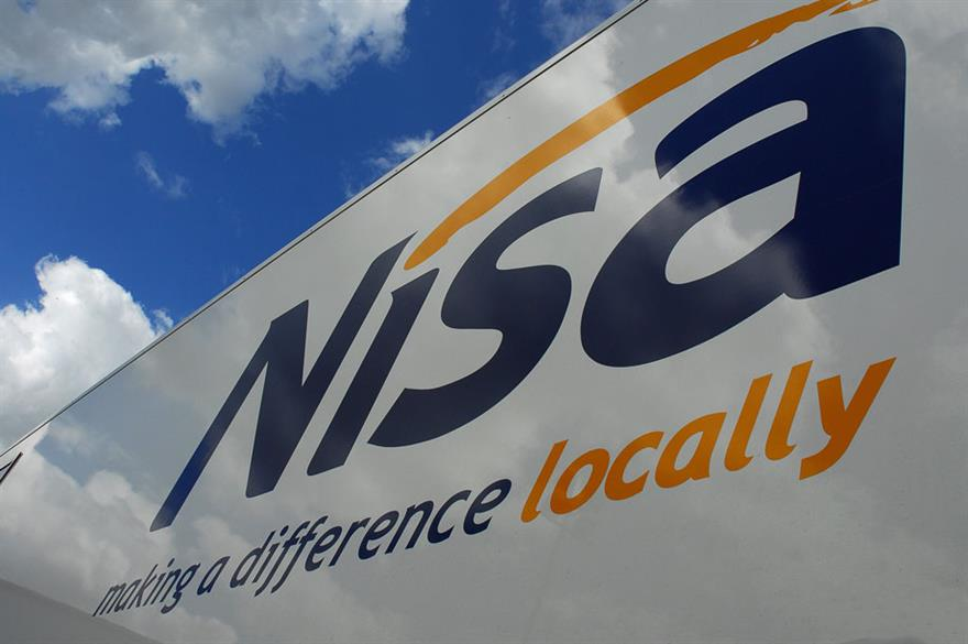 XSEM wins Nisa account