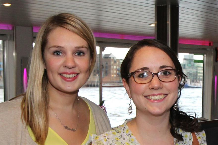 The Natural History Museum expands events team