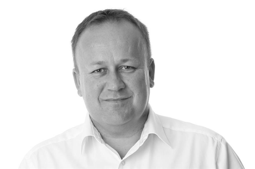 Paul Evans has launched Eveology