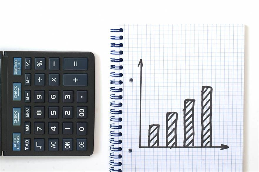 Event budgets aren't keeping up with costs, says MPI