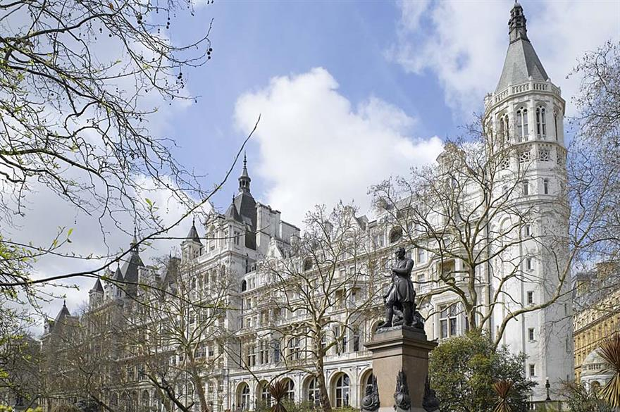 New hotel brand Clermont to launch in London