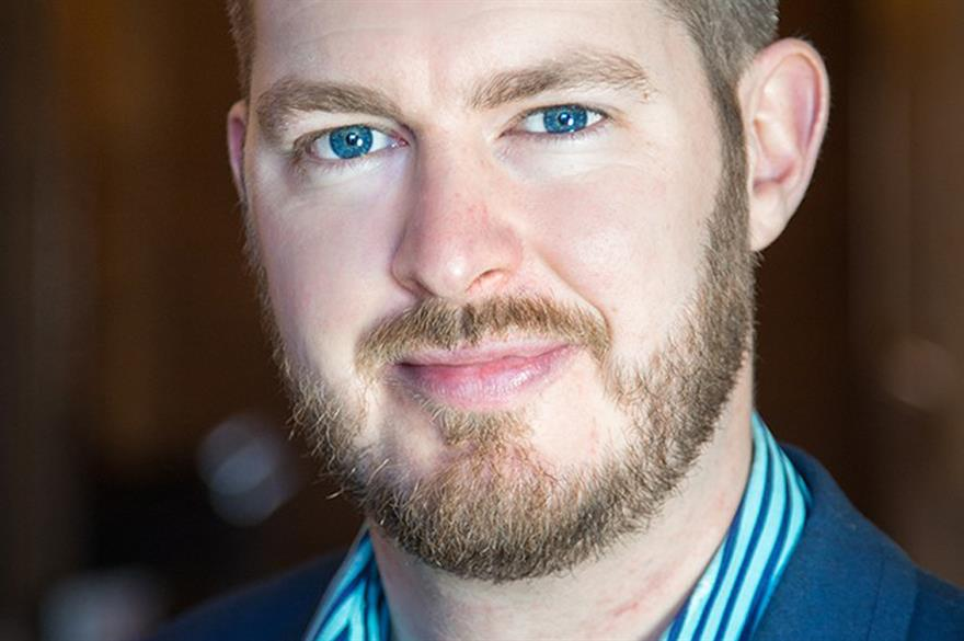 Russ Dennison has joined the venue as music, sport and entertainment sales manager