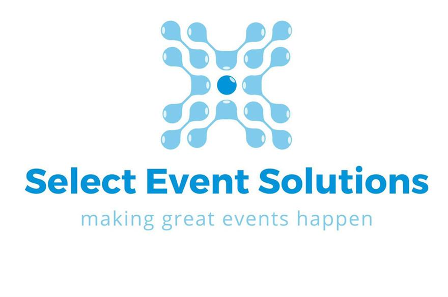 New tech-focused events agency launches in London