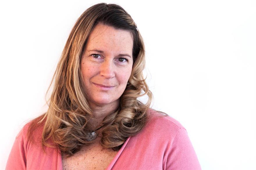 Sophie Morris, MD, Worldspan Group