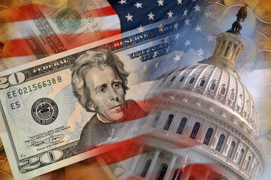 Government shutdown threatens US meetings market, says GBTA