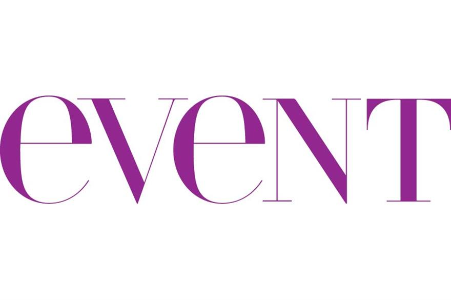 Event repositions to champion brand experiences