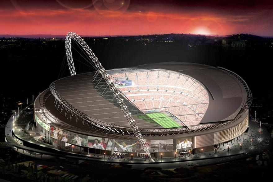 C&IT Agency Forum to be held at Wembley Stadium in August