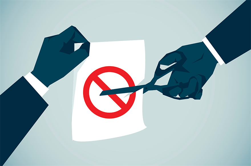 How to protect your events from destination boycotts | C&IT