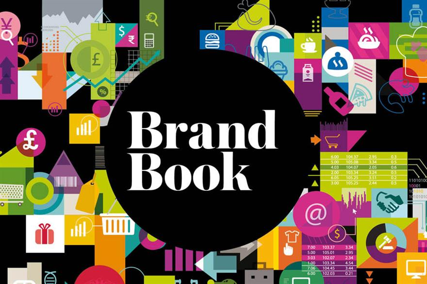 Agencies, clients and corporates come together for Brand Book Live 2013