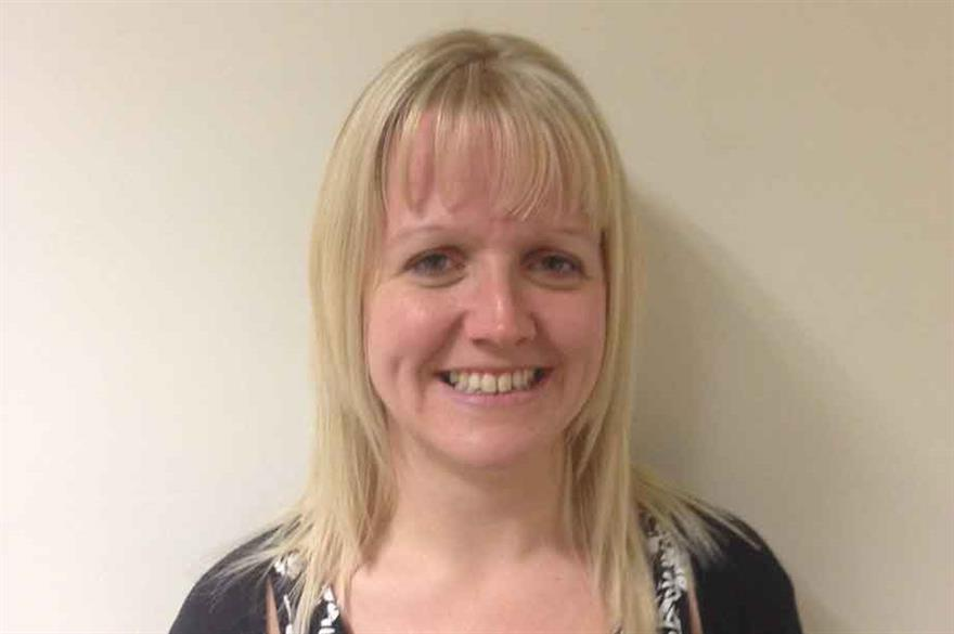Butlins appoints sales and marketing executive