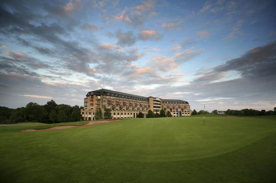 Obama and Cameron among leaders to visit Celtic Manor for Nato Summit