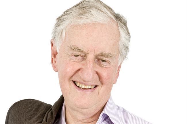 Motivcom chairman Colin Lloyd