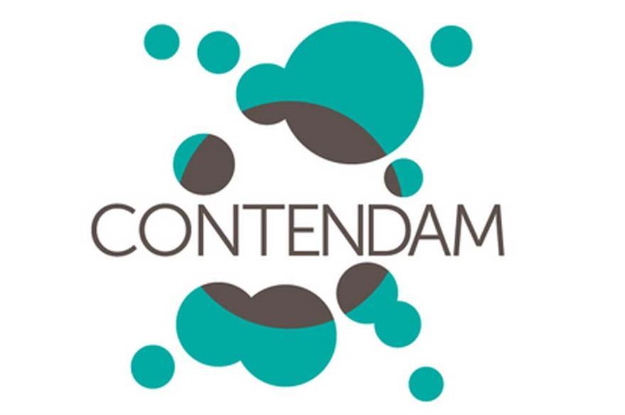 Contendam facing liquidation