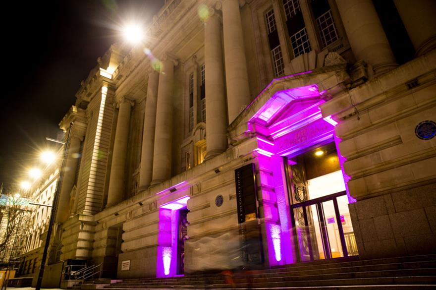 MPI Economic Insights event to take place at Etc Venues County Hall on 31 January