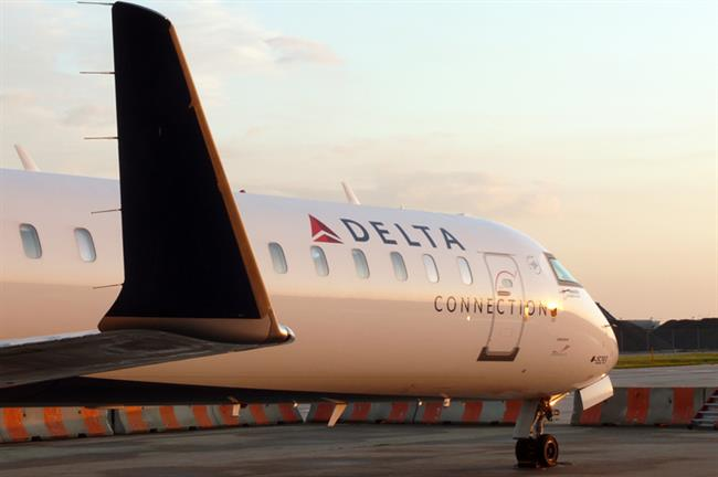 Delta announces Glasgow to New York flights