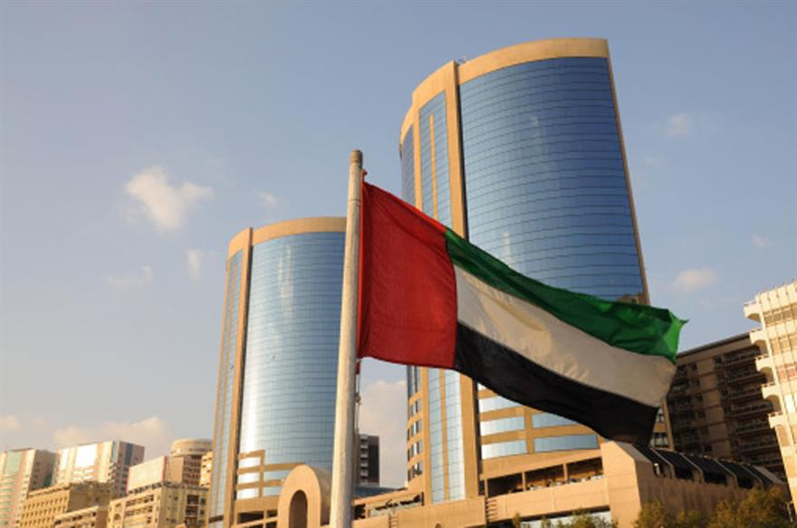 Dubai's bid to host the 34th International Society of Blood Transfusion congress in 2016 was successful