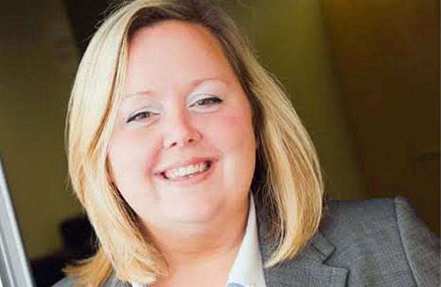 Emma Bellis, Marketing Liverpool's new convention bureau head