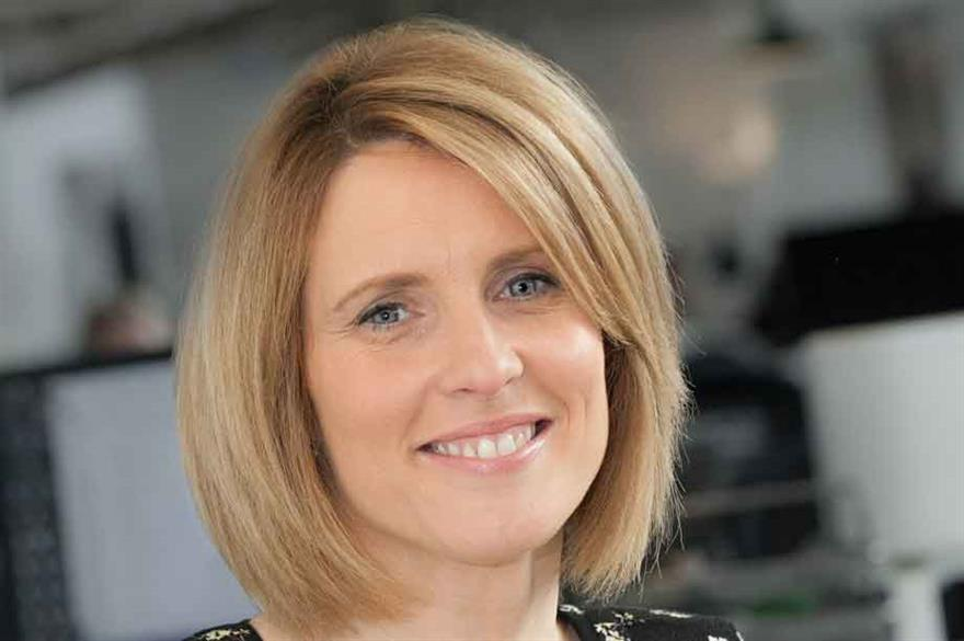 DRP Group hires former Npower head of sponsorship