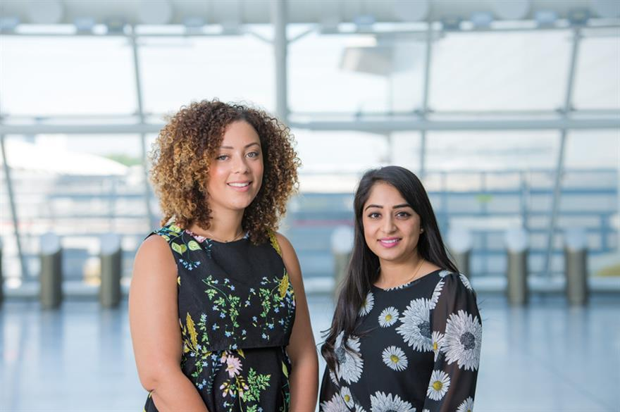 ExCeL London strengthens Conference & Events team