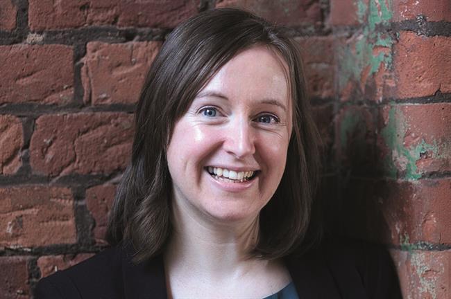 MPI announces Fiona Pelham as 2016 board of directors chair