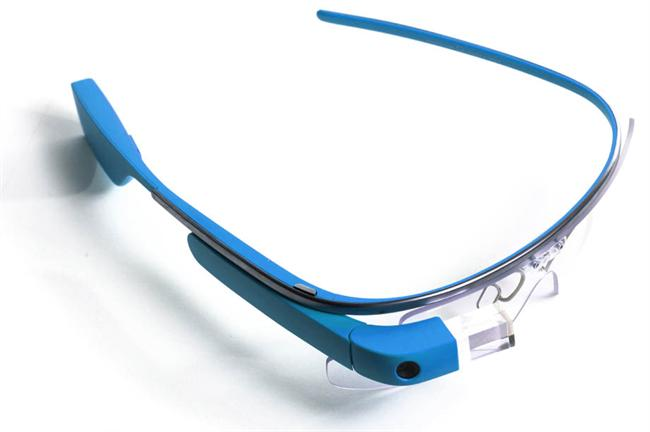 Google Glass is among the hot tech trends in the event world