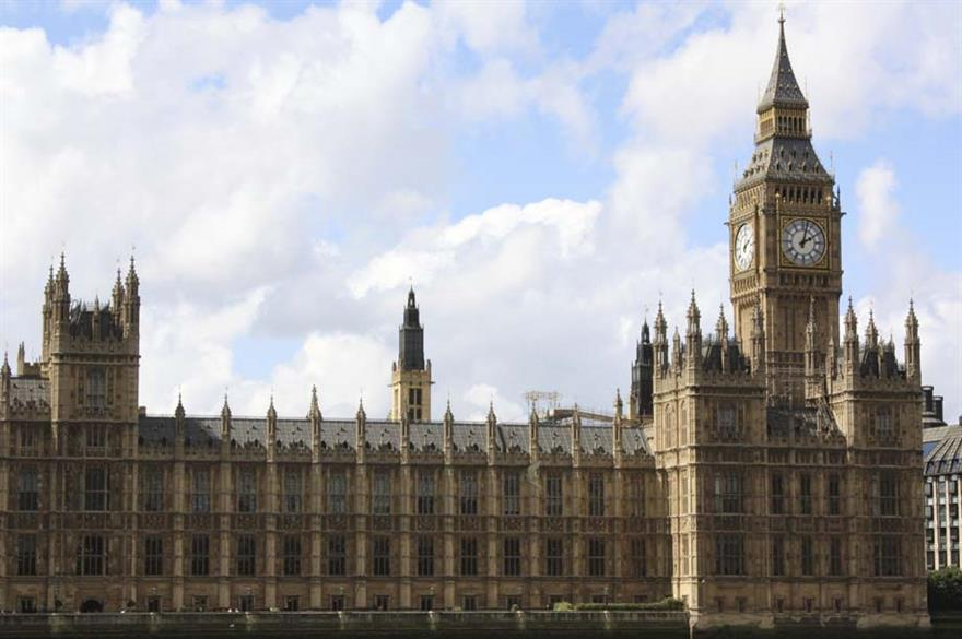 Government £50m tender to be awarded in May